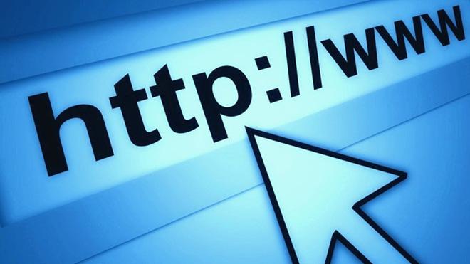 Cách giúp doanh nghiệp giảm chi phí vận hành website xuống còn 1/10