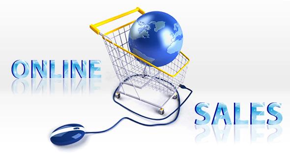 5 mẹo bán hàng online hiệu quả