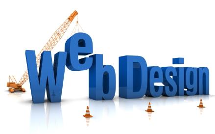 Các quy tắc thiết kế website hiệu quả và đẹp