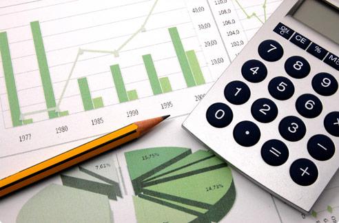 Những trở ngại của ngành kế toán