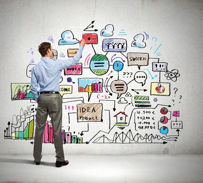 Lựa chọn nhà thiết kế web chuyên nghiệp cần chú ý vấn đề gì?