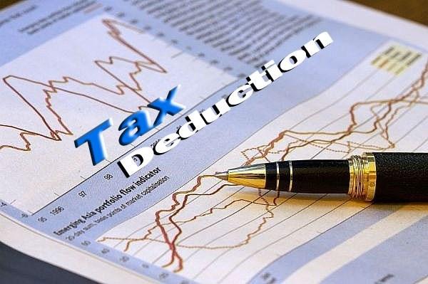 Tổng cục Thuế trả lời về chính sách thuế thu nhập cá nhân