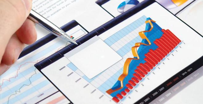 Nâng tầm tiêu chuẩn kế toán: Ưu điểm và gian nan