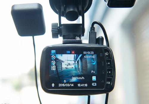 3 yêu cầu nhất định phải có trên camera hành trình khi chọn gắn cho xe hơi