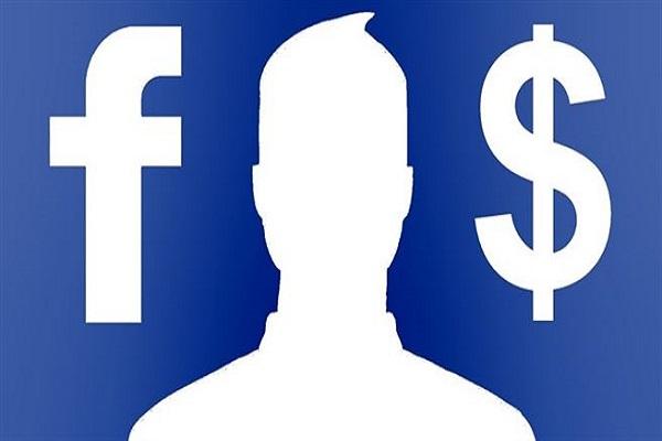 Cán bộ thuế nhập vai khách hàng để giải quyết 'kinh doanh chui' trên Facebook