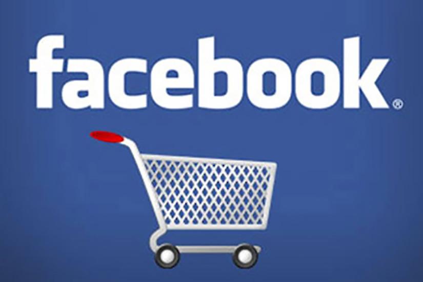 Kiểm tra tài khoản bán hàng trên facebook nhằm tính thuế