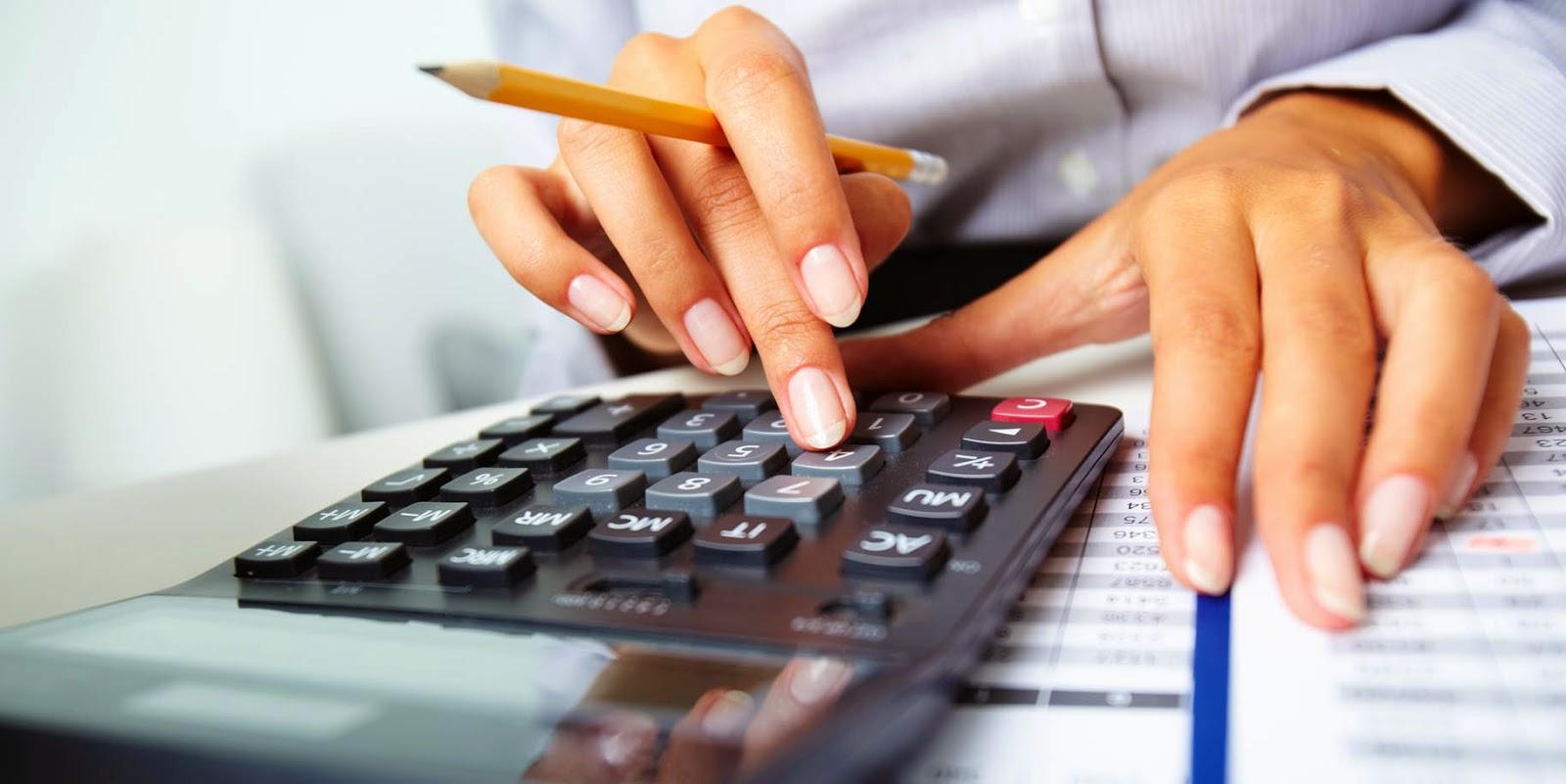 Chính sách thuế: Không có chuyện khác biệt giữa doanh nghiệp trong nước và FDI