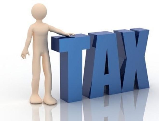Một số chú ý lúc làm việc cùng cơ quan thuế