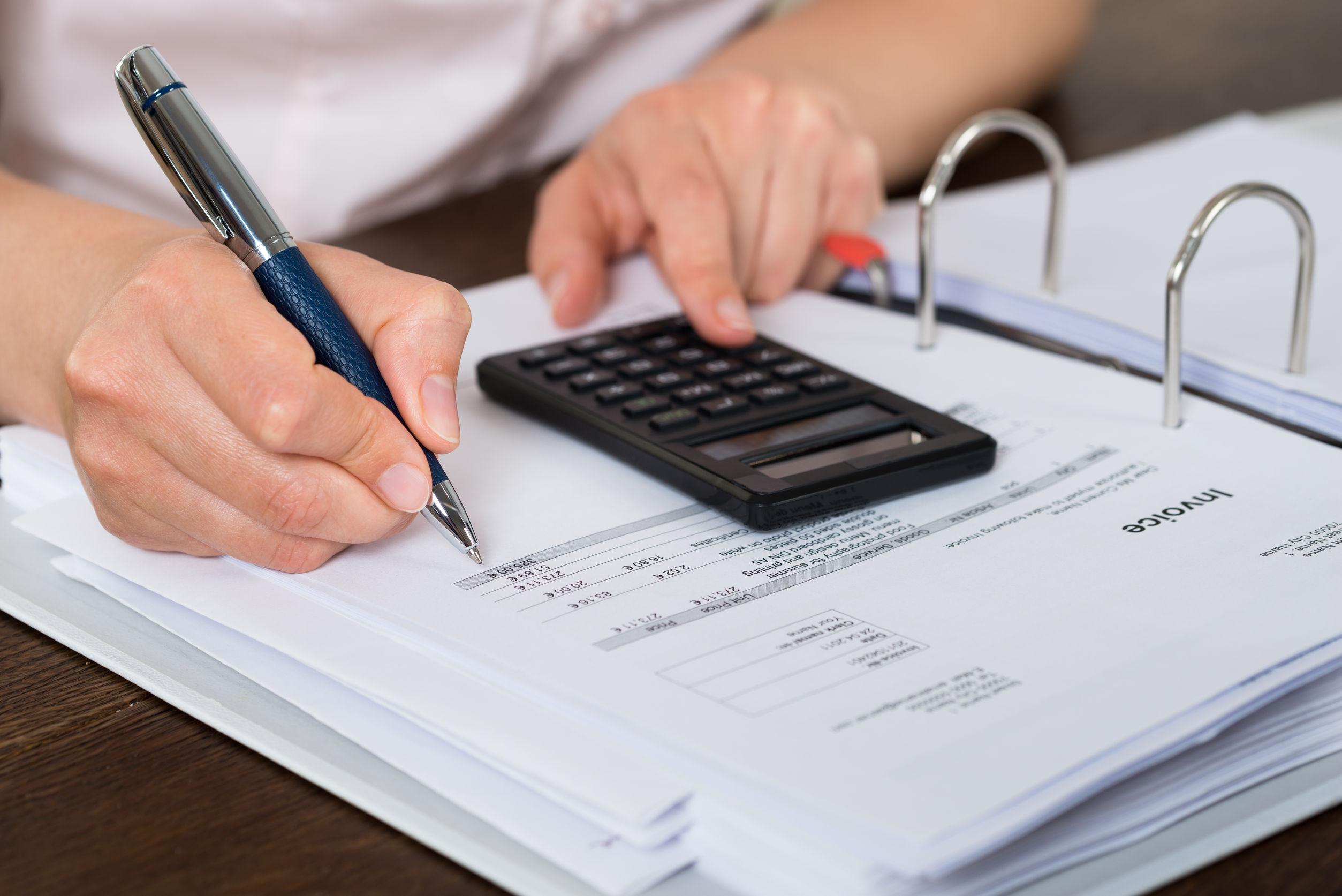 Hướng dẫn mới về ngành nghề cách thức làm thủ tục thuế