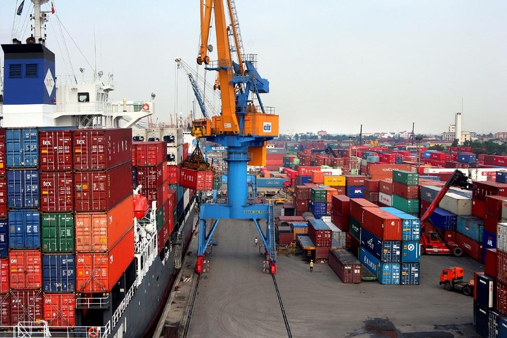 Luật Thuế xuất khẩu, thuế nhập khẩu năm 2016: Những đổi mới quan trọng theo yêu cầu hội nhập