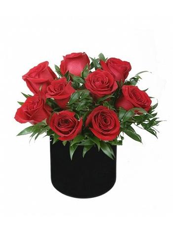 10 Mẫu hoa tặng 20/10 đẹp và ý nghĩa nhất tặng bạn gái