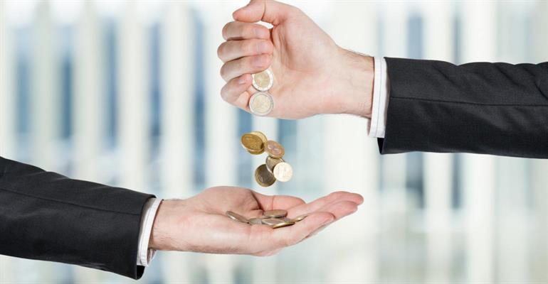 Báo cáo xác định giá thị trường công ty kế toán Vinasc