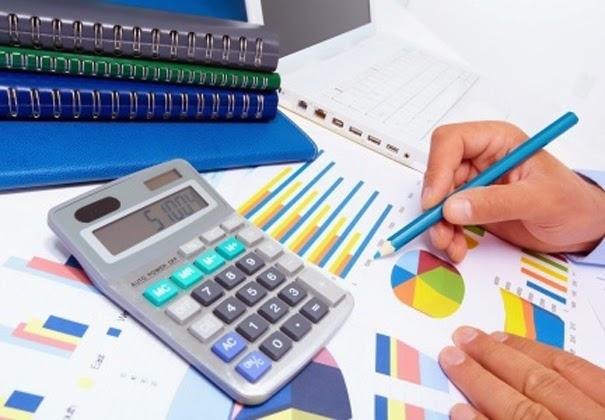 Nâng cao chất lượng hoạt động kế toán trong bối cảnh gia nhập