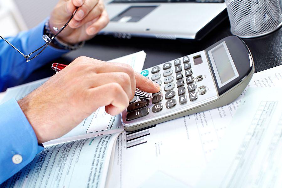 Mức xử phạt vi phạm trong lĩnh vực kế toán được kiến nghị thế nào?