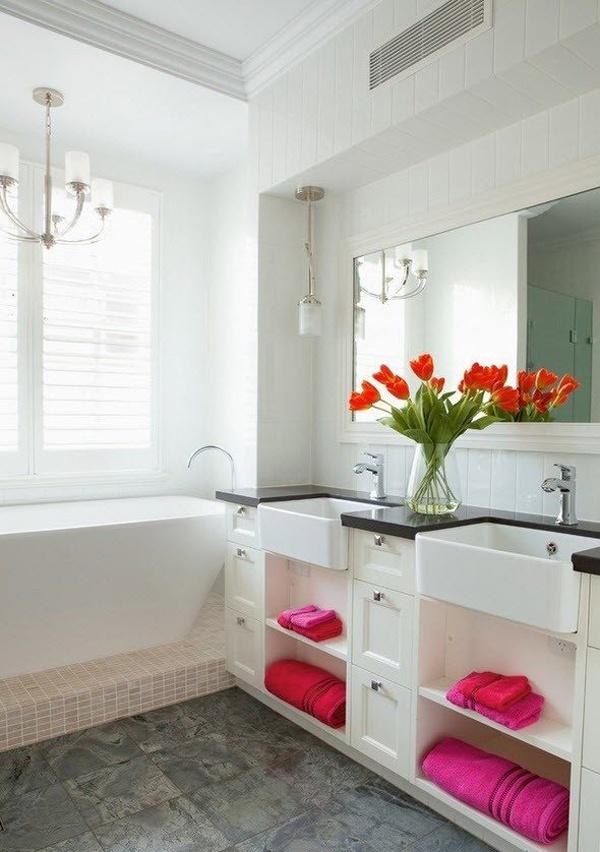 Một vài thứ trong nhà cần làm sạch mỗi tuần nhưng lại hay bị quên lãng