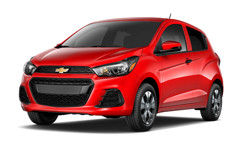 Top 3 xe hơi giá tốt nhất 2017: Điểm yếu của ô tô giá rẻ và khuyến mãi tháng 9