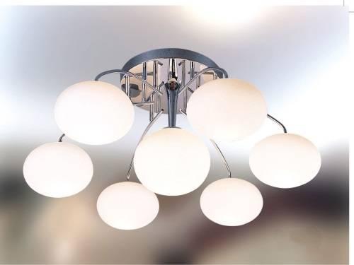 Một số mẫu đèn trang trí nội thất đẹp được không ít người yêu thích