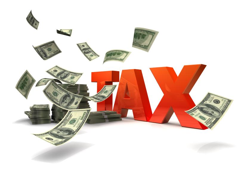 Tìm hiểu khu phi thuế quan và phi thuế quan là như thế nào?