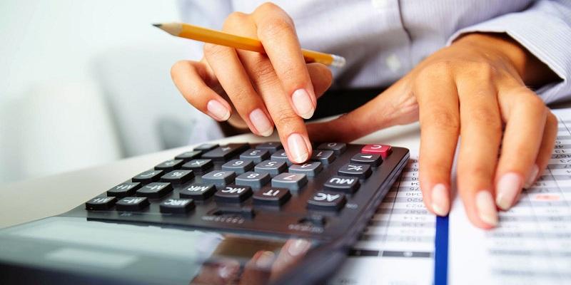Từ 12/9, chế độ kế toán Chi phí nhà nước thực hiện thế nào?