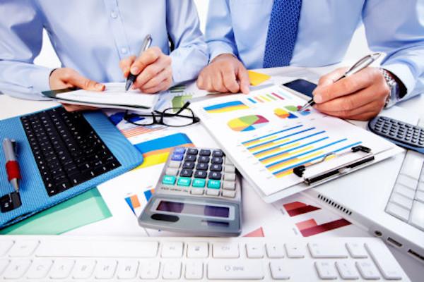Hướng xử phạt bổ sung trong kế toán, kiểm toán chủ quyền quá nặng