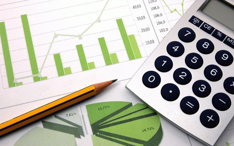 Một số cách sửa chữa sổ kế toán