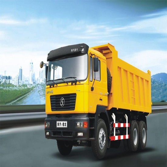 Vận chuyển xe tải chở hàng hóa nên chú ý điều nào?