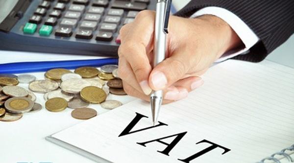 Công việc của nhân viên kế toán bán hàng gồm những gì?