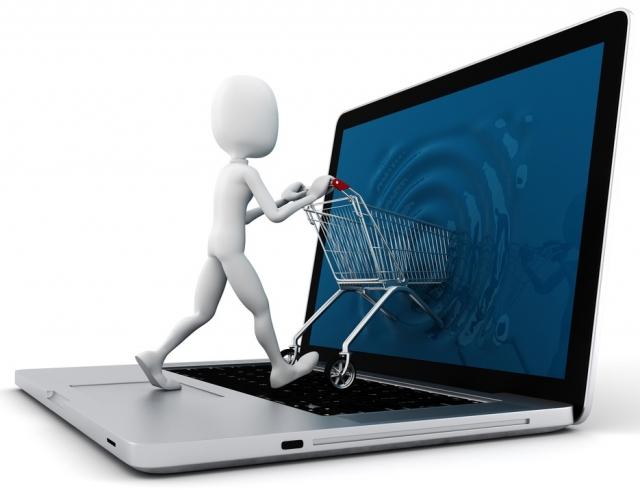 Mua sắm online là như thế nào và các điều bạn cần nắm rõ?
