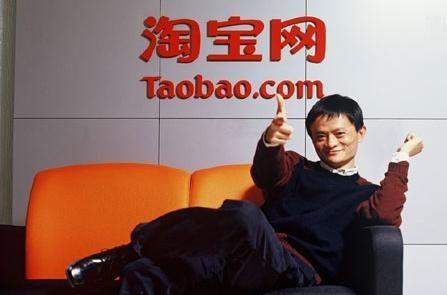 Đặt hàng taobao: mảnh đất màu mỡ cho doanh nghiệp Việt