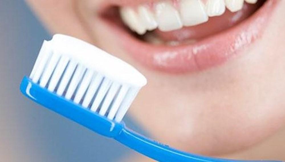 Một số bí kíp bảo đảm răng khỏe mạnh