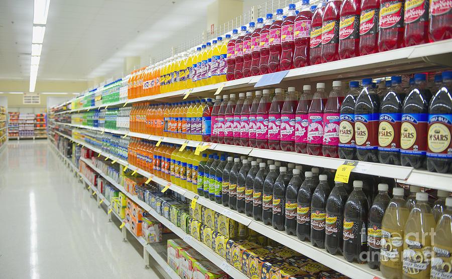 Chỉ cho bạn tìm kiếm kệ tủ trưng bày sản phẩm siêu thị làm thế nào để cho thích hợp