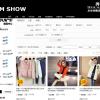 Một vài website đặt hàng mua bán đồ Quảng Châu chất lượng