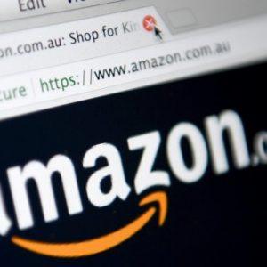 Amazon cạnh tranh Alibaba tại Việt Nam: Cửa nào dành cho hàng Việt?