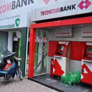 Một vài chú ý khi giao dịch chuyển tiền qua ngân hàng