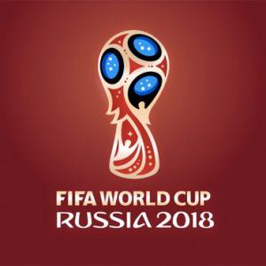 Du lịch Nga xem World Cup đừng bỏ lỡ những món ngon này