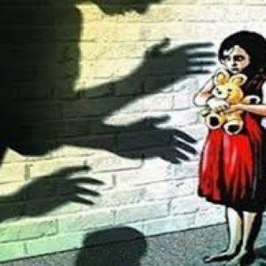 Bảo vệ trẻ em học đường trước vấn nạn xâm hại tình dục