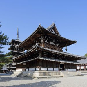 Những nơi du lịch tuyệt vời cho hành trình đến Nhật Bản