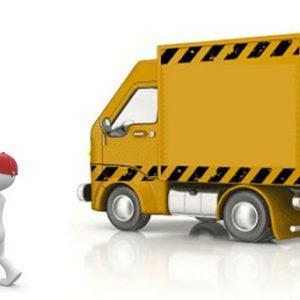 Điều cần lưu ý lúc chọn lựa phương pháp vận chuyển quốc tế