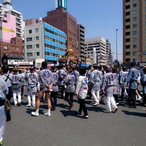 Những việc chú ý khi đến nước Nhật