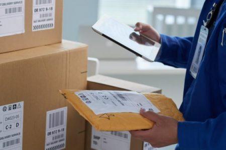 Hướng dẫn cách ship hàng đi tỉnh nhanh chóng, đơn giản dễ dàng