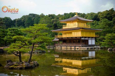 Tất tần tật kinh nghiệm du lịch Nhật Bản tết nguyên đán 2019 tiết kiệm