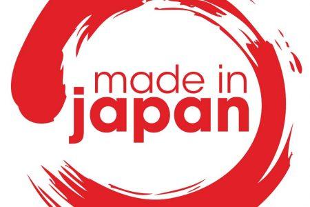 Có gì bảo đảm bạn đang buôn hàng nội địa Nhật thật?