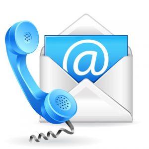 Dịch vụ nhận giao hàng thuê cho các shop online
