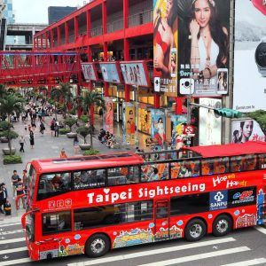 Nhật Bản – điểm đến sôi động, cuốn hút trong mắt khách du lịch