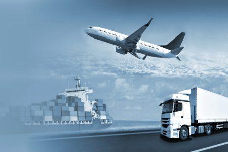 Vận chuyển hàng hoá là lĩnh vực gặp nhiều khó khăn