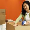 Một vài thói quen phải đổi khi ship hàng hóa