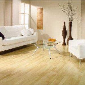 Những ưu điểm khi sử dụng sàn gỗ ván ép lát sàn hay trang trí nhà cửa
