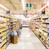 Một vài thiết bị nào nên có của một siêu thị?