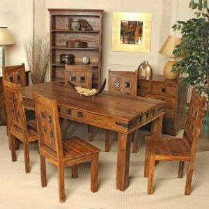 Tham khảo những biện pháp bảo quản đồ gỗ bền đẹp dài lâu