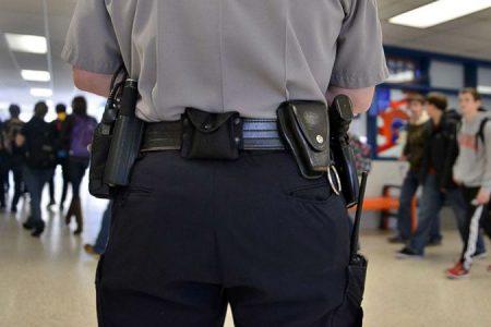Nhân viên bảo vệ trường học có chức năng và nhiệm vụ như thế nào?